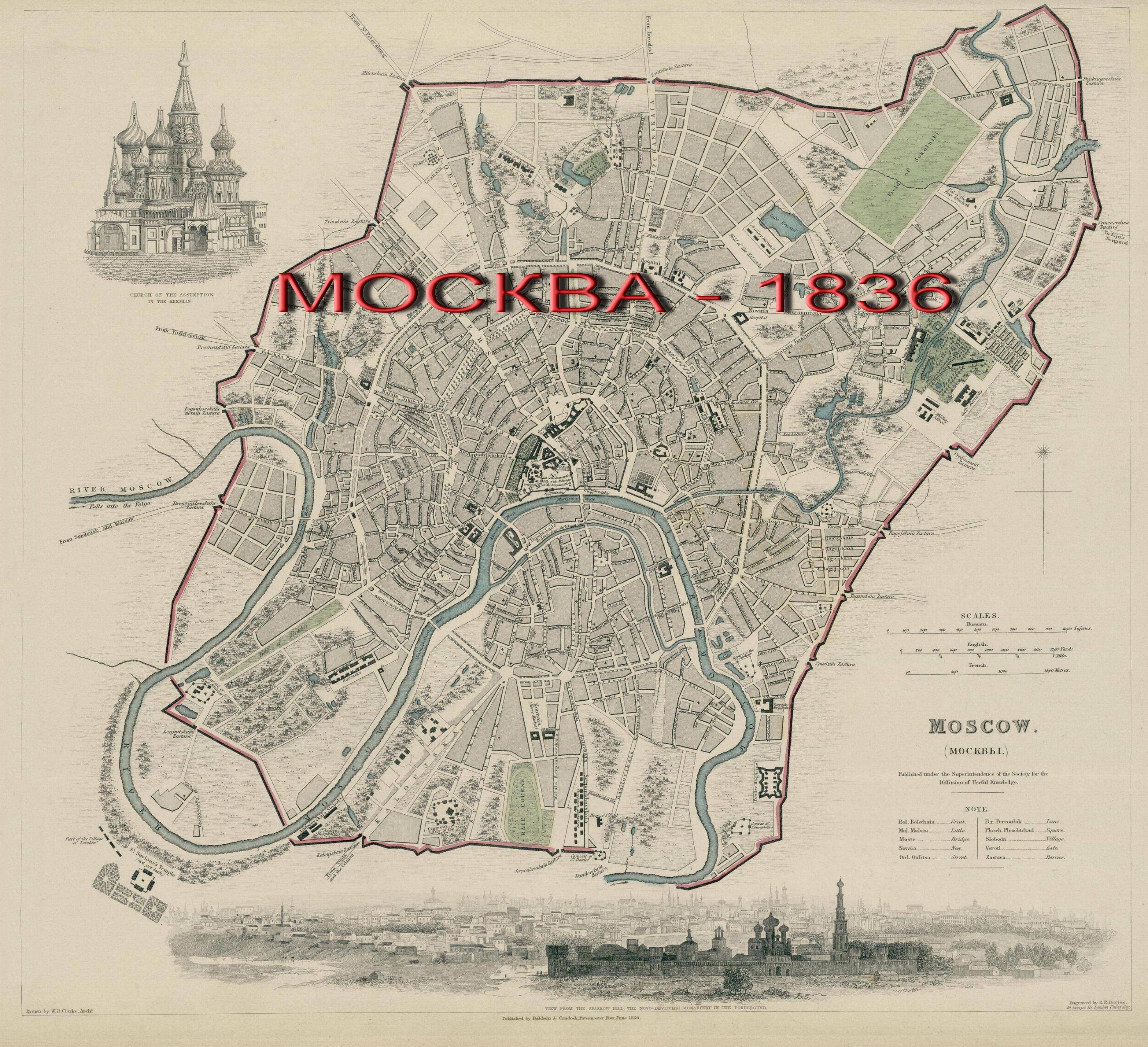 mosc-1836
